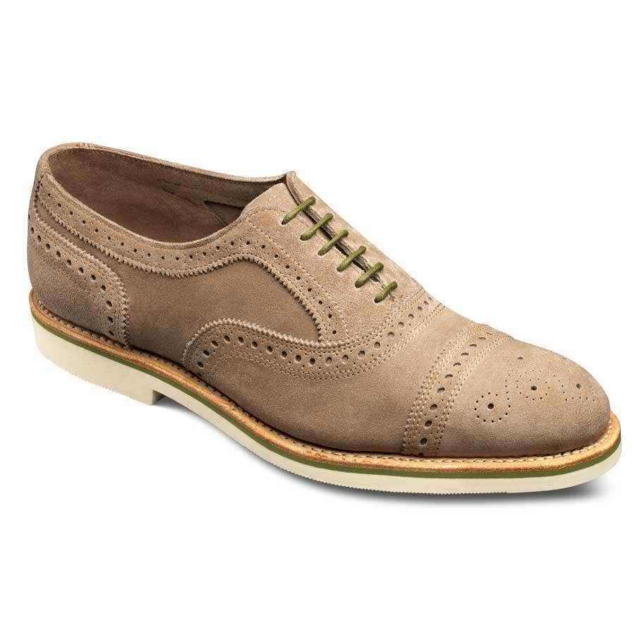 Shop Tan/Beige men's dress shoes, wing tips, oxfords, loafers and more at Macy's! Get FREE shipping.